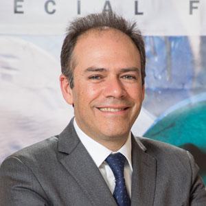 Fabrizio Fontana